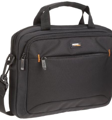 AmazonBasics-Tasche-fr-Laptop-Tablet-mit-Bildschirmdiagonale-0
