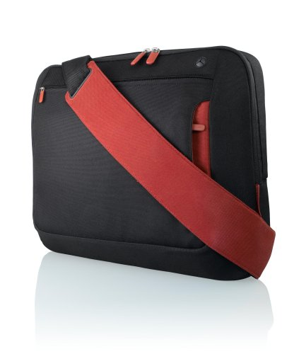 Belkin-Kurier-Notebook-Schutzhlle-0