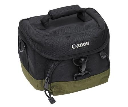 Canon-Custom-Gadget-100EG-SLR-Kameratasche-0