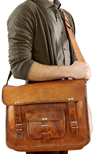 Nauhuricom  Vintage Ecksofa Leder Braun ~ Neuesten DesignKollektionen für  -> Ecksofa Leder Braun Vintage