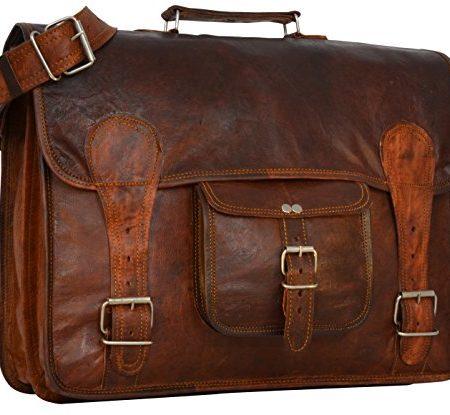 Gusti-Leder-nature-Finlay-Umhngetasche-Laptoptasche-17-Ledertasche-Lehrertasche-Vintage-Businesstasche-berschlagtasche-XL-Collegetasche-Henkeltasche-Messengerbag-Umhngetasche-Braun-U31-0