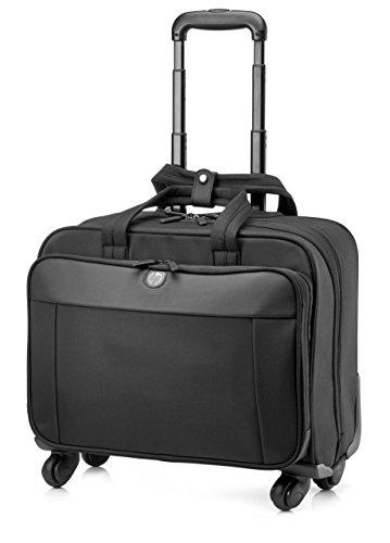 HP-Business-Rucksack-fr-Notebook-bis-439-cm-173-Zoll-H5M90AA-schwarz-0