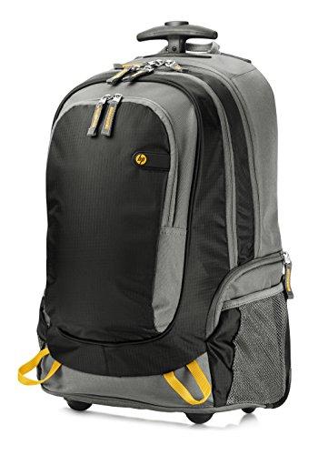 HP-Roller-Rucksack-fr-Notebook-0