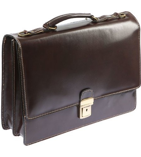 Italienische-Herrentasche-Aktentasche-in-echtem-Leder-Braun-Bags4Less-Aktenkoffer-0