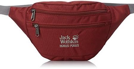 Jack-Wolfskin-Grteltasche-Hokus-Pokus-0