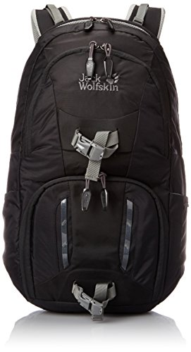 Jack-Wolfskin-Rucksack-Acs-Photo-Pack-Black-52-x-33-x-359-cm-26-Liter-2003141-6000-0