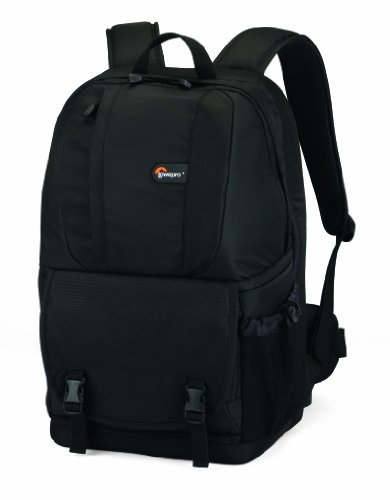 Lowepro-Fastpack-Kamerarucksack-0