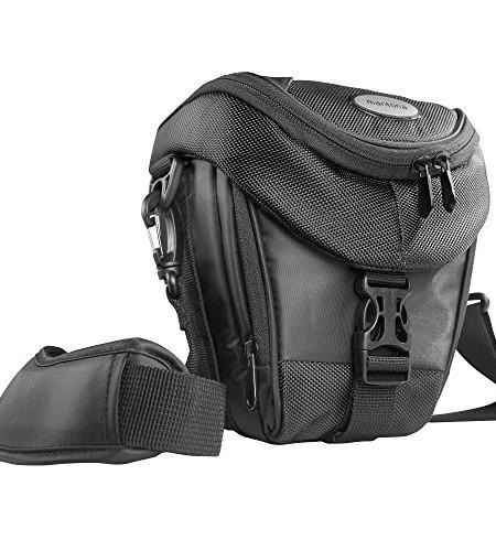 Mantona-Colt-Premium-SLR-Kameratasche-Universaltasche-0
