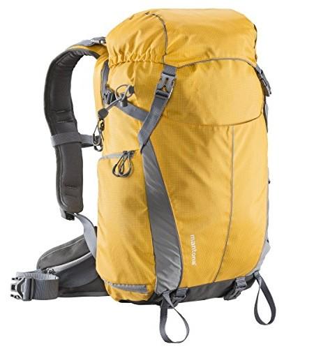 Mantona-Elements-Outdoor-Rucksack-mit-herausnehmbarer-Kameratasche-fr-DSLR-Kamera-inkl-RegenhlleLaptopfachStativhalter-0