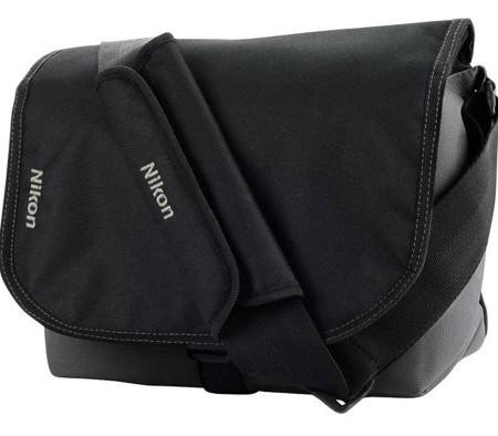 Nikon-Systemtasche-CF-EU-05-fr-Spiegelreflexkameras-0