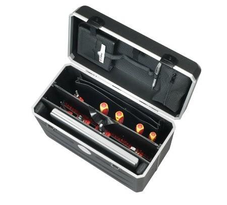 Parat-208330-151-LapTool-Tron-X-mit-Trolley-fr-Laptop-und-Werkzeug-schwarz-Ohne-Inhalt-0