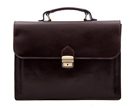 SLINGBAG-Moritz-Aktentasche-Businesstasche-Aktenkoffer-Notebooktasche-aus-echtem-Leder-FARBAUSWAHL-0