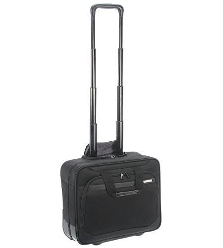 Samsonite-Vectura-Office-CaseWH-Businesstrolley-42-5-cm-15-6-0