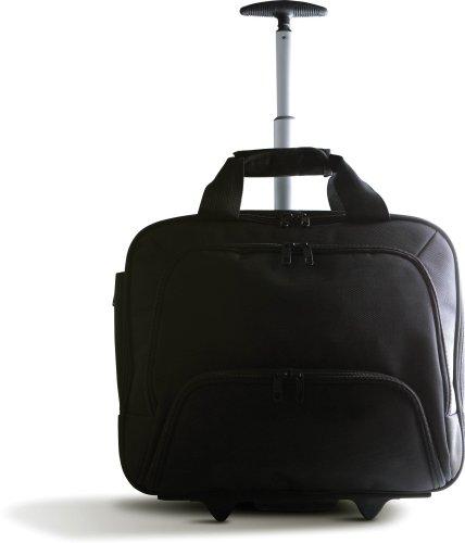 Shirtstown-Business-Laptop-Trolley-Gepck-Laptoptasche-0