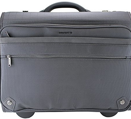 TROLLEY-Luxus-Aktentrolley-Herren-Akten-Tasche-Mappe-Business-Tasche-Bag-CityTrolley-0