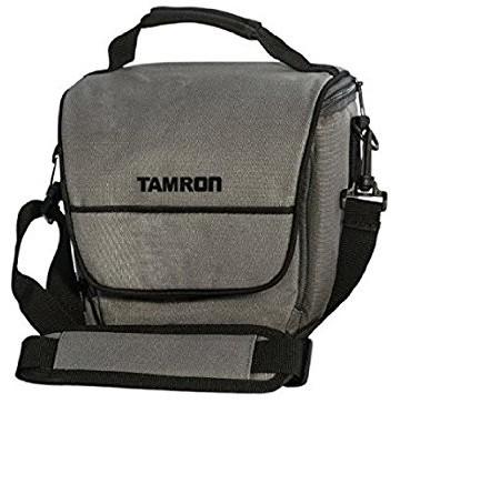 Tamron-C-1503-Megazoom-SLR-Kameratasche-fr-SLR-Gehuse-mit-Zoomobjektiv-0
