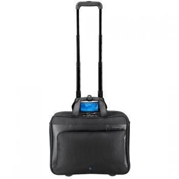 Titan-Galaxy-Businesstasche-mit-Rollen-und-Gestnge-45-cm-17-0