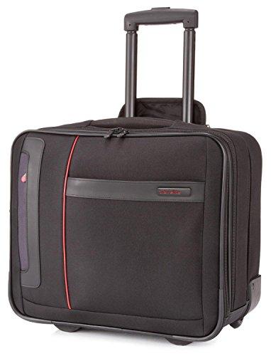 Travelite-Network-Businesstrolley-46-cm-17-0