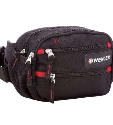 Wenger-Hfttasche-Accessories-schwarz-3-liters-SA18282167-0