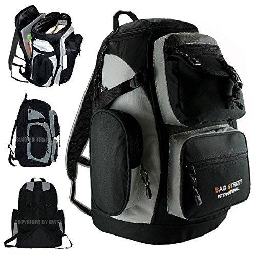 xl city laptop rucksack alltag sport rucksack schulrucksack reise rucksack notebook. Black Bedroom Furniture Sets. Home Design Ideas