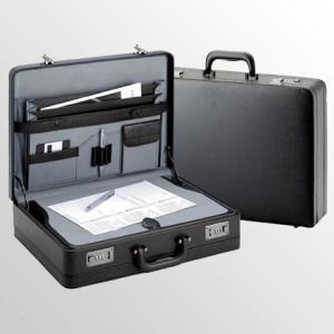 D&N Aktenkoffer 2620