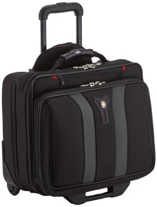 Wenger Business Trolley Swiss Gear Granada