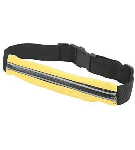 2-TECH-XXL-Sportgrteltasche-reflektierend-Laufgrtel-Handygrtel-ideal-fr-Jogging-Laufen-fr-Handy-Schlssel-Karten-0