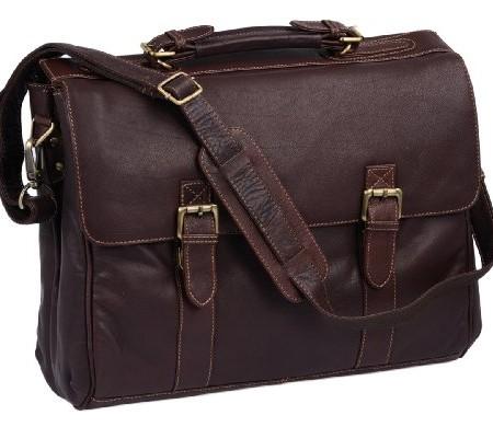 Oxford-Aktentasche-LEAS-in-Echt-Leder-dunkelbraun-LEAS-Classic-Bags-0