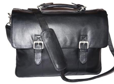 Oxford-Aktentasche-aus-Rind-Nappaleder-by-LEAS-in-Echt-Leder-schwarz-LEAS-Classic-Bags-0