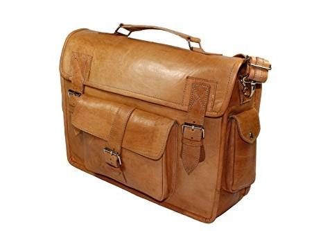 Jamie-universell-Lederumhngetasche-Collegetasche-Vintagetasche-Freizeittasche-Arbeitstasche-Unisextasche-Citytasche-Abendtasche-Laptoptasche-Aktentasche-Unitasche-Festivaltasche-0