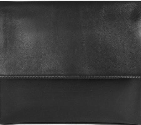 Marten-BIG-groe-handgefertigte-Aktentasche-aus-Hunter-Nappaleder-mit-Tablet-Ultranotebook-Fach40x33x13-cm-B-x-H-x-T-0