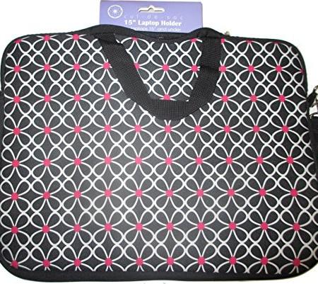 Stylishe-Laptop-Tasche-im-Retro-Look-0