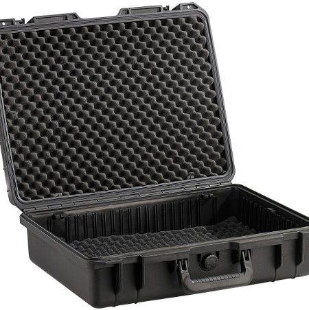 Xcase-Wetterfester-staubdichter-Koffer-515x415x200-mm-0