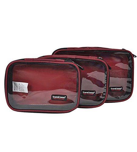 5-All-Kleidertasche-3-Stck-Organizer-Tasche-klein-Aufbewahrungstasche-fr-Reise-0-2