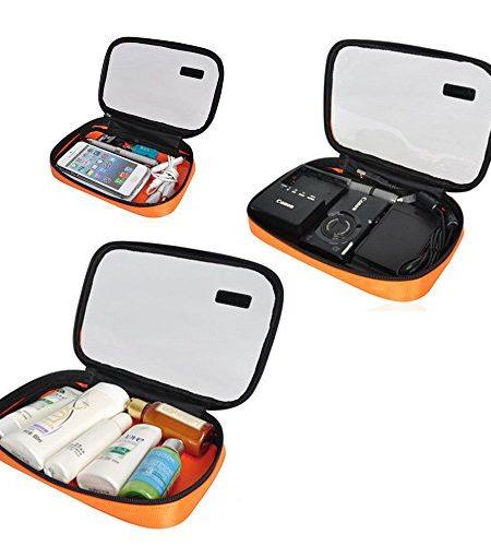 5-All-Kleidertasche-3-Stck-Organizer-Tasche-klein-Aufbewahrungstasche-fr-Reise-0