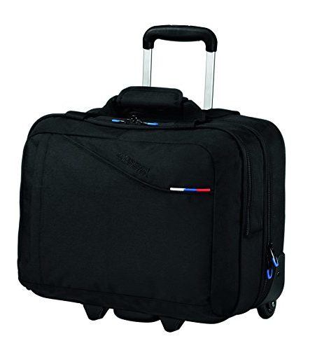 American-Tourister-Laptoptrolley-AT-BUSINESS-III-ROLLING-TOTE-BLACK-0
