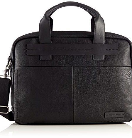 Calvin-Klein-Jeans-Sporttasche-Graphic-Stitch-Duffle-Schwarz-Black-J5IJ500180-0