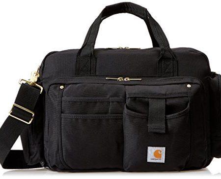 Carhartt-LEGACY-Brief-Tasche-001-schwarz-100431-0