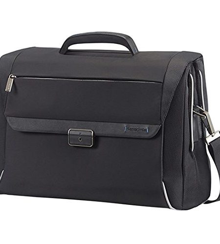 Samsonite-Spectrolite-Briefcase-3-Gusset-16-black-0