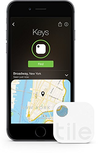 Tile-Gen-2-Phone-Finder-Key-Finder-Item-Finder-4er-Pack-0