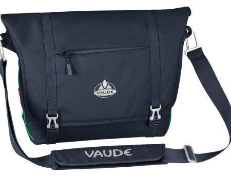 VAUDE-Tasche-Arik-11-Liter-marine-11139-0