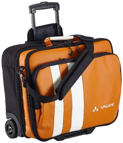Vaude-Trolley-Futuna-33-Liter-orange-0
