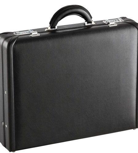 dn-Tradition-Aktenkoffer-45-cm-schwarz-0-3