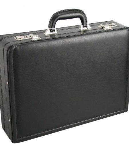 dn-Tradition-Aktenkoffer-46-cm-schwarz-0