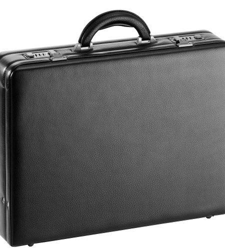 dn-Tradition-Aktenkoffer-Leder-45-cm-schwarz-0