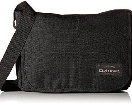 DAKINE-Umhngetasche-OUTLET-Black-34-x-24-x-05-cm-8-Liter-08130142-0