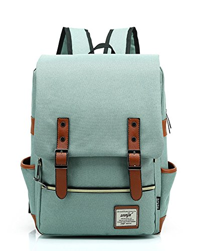 Fashion Travel School Backpack