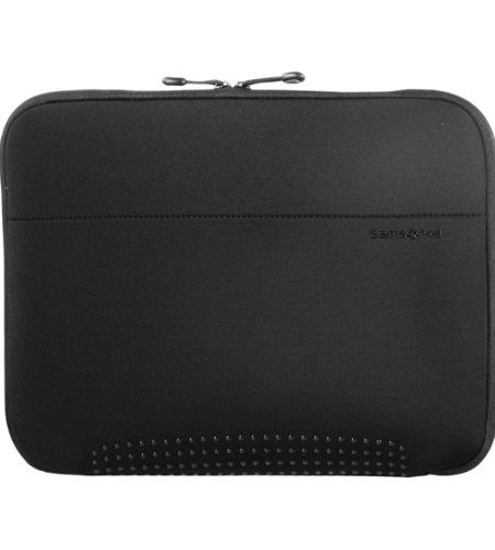 Samsonite-Laptopsleeve-ARAMON-2-LAPTOP-SLEEVE-17-BLACK-0