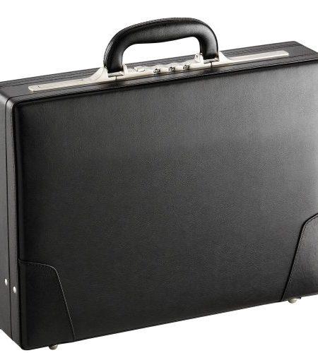dn-Tradition-Aktenkoffer-43-cm-schwarz-0