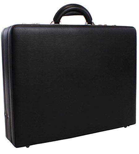dn-Tradition-Business-Aktenkoffer-01-schwarz-0